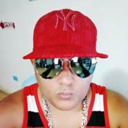 edisonpardo9's profile photo
