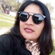 acostae2's profile photo