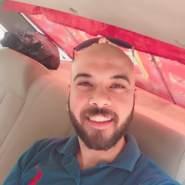 yehiarashdan's profile photo