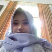 putri26's profile photo