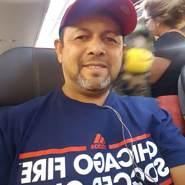 monterrosor's profile photo