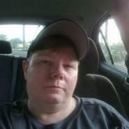 krisk2962's profile photo