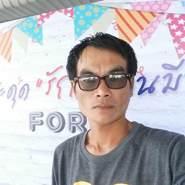 acpower1's profile photo