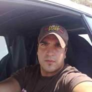 user_xht4518's profile photo