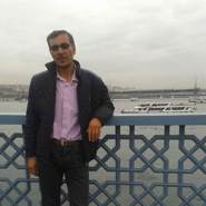 mehmetc1192's profile photo
