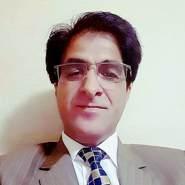 ishtiaqa4's profile photo