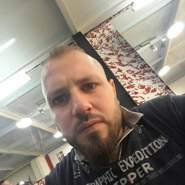 user_ste38506's profile photo