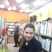 natalias267's profile photo