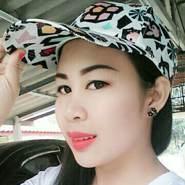 user_bq2457's profile photo