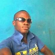 ayehs472's profile photo