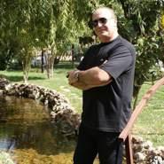 christiand165's profile photo