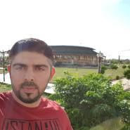ferdituk's profile photo