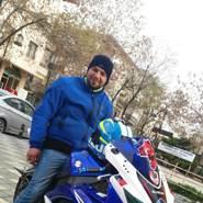 sabriy11's profile photo