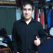 Matias_Lunares's profile photo