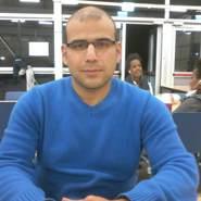 fadima3's profile photo
