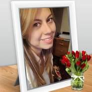 lizethu18's profile photo