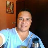 joseluispereira69's profile photo