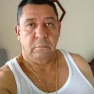 joseh8414's profile photo