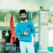 abhilashr18's profile photo
