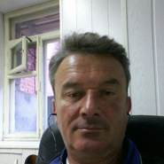 user_hpj6814's profile photo