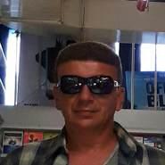maurizio6905's profile photo