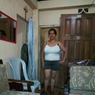 victoriap10's profile photo