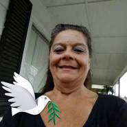 joanh187's profile photo