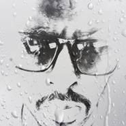 maxingf's profile photo