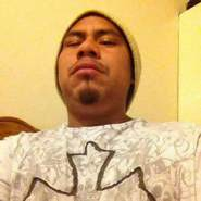 lucasporfirio4's profile photo
