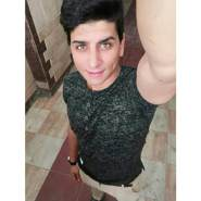 ahmedadel9988's profile photo
