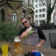 istvank35's profile photo