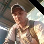sashap30's profile photo