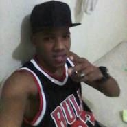 pedrol507's profile photo
