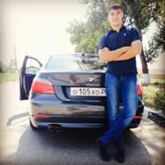 juventus109512's profile photo