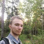 michaellarsson's profile photo