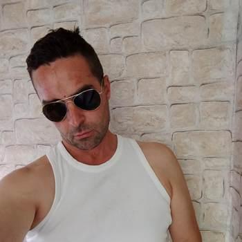 yordani18_Blagoevgrad_Single_Male