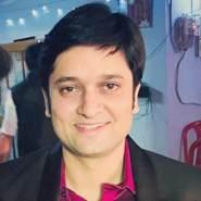 shasankk's profile photo
