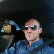 josem3682's profile photo