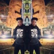 badra760's profile photo