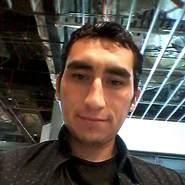 joseph2014_20's profile photo