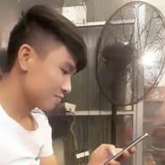 trungn125's profile photo