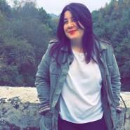 lenag394's profile photo
