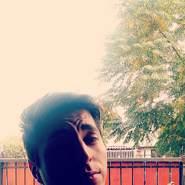 starkpanxo's profile photo