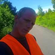 miroslavkotes's profile photo