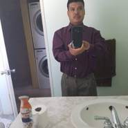 pablop68's profile photo