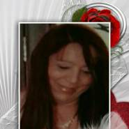 perezm26's profile photo