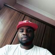 mikej513's profile photo