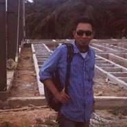 budib147's profile photo