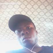 emmanuellovi17's profile photo