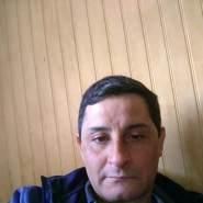javi09930's profile photo